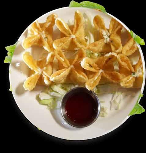 Hunan House Restaurant